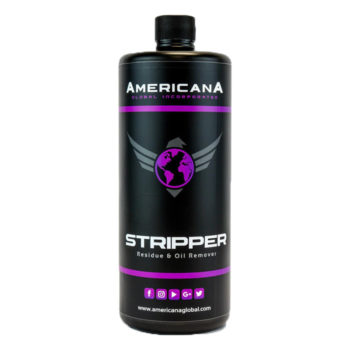Americana Global Stripper 32OZ