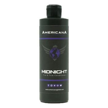 Americana Global Midnight 16OZ
