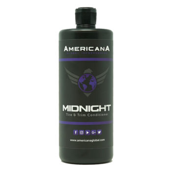Americana Global Midnight 32OZ